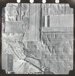 AUY-49 by Mark Hurd Aerial Surveys, Inc. Minneapolis, Minnesota