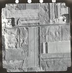 AUY-50 by Mark Hurd Aerial Surveys, Inc. Minneapolis, Minnesota