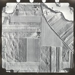 AUY-52 by Mark Hurd Aerial Surveys, Inc. Minneapolis, Minnesota