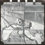 AUY-54 by Mark Hurd Aerial Surveys, Inc. Minneapolis, Minnesota