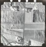AUY-55 by Mark Hurd Aerial Surveys, Inc. Minneapolis, Minnesota