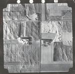 AUY-56 by Mark Hurd Aerial Surveys, Inc. Minneapolis, Minnesota
