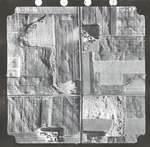 AUY-57 by Mark Hurd Aerial Surveys, Inc. Minneapolis, Minnesota
