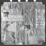 AUY-58 by Mark Hurd Aerial Surveys, Inc. Minneapolis, Minnesota