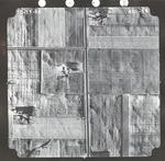AUY-59 by Mark Hurd Aerial Surveys, Inc. Minneapolis, Minnesota
