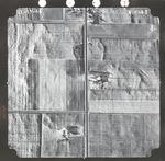 AUY-60 by Mark Hurd Aerial Surveys, Inc. Minneapolis, Minnesota