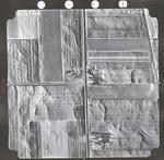 AUY-61 by Mark Hurd Aerial Surveys, Inc. Minneapolis, Minnesota