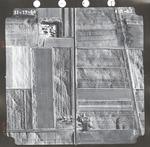 AUY-62 by Mark Hurd Aerial Surveys, Inc. Minneapolis, Minnesota