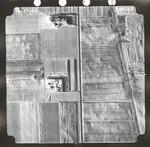 AUY-63 by Mark Hurd Aerial Surveys, Inc. Minneapolis, Minnesota