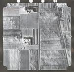 AUY-63a by Mark Hurd Aerial Surveys, Inc. Minneapolis, Minnesota