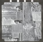 AUY-64 by Mark Hurd Aerial Surveys, Inc. Minneapolis, Minnesota