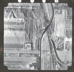AUY-66 by Mark Hurd Aerial Surveys, Inc. Minneapolis, Minnesota