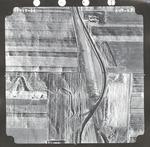 AUY-67 by Mark Hurd Aerial Surveys, Inc. Minneapolis, Minnesota