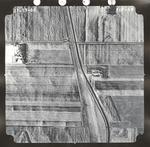 AUY-68 by Mark Hurd Aerial Surveys, Inc. Minneapolis, Minnesota