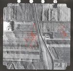 AUY-68a by Mark Hurd Aerial Surveys, Inc. Minneapolis, Minnesota