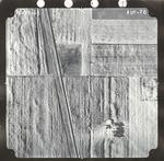 AUY-70 by Mark Hurd Aerial Surveys, Inc. Minneapolis, Minnesota
