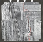AUY-70a by Mark Hurd Aerial Surveys, Inc. Minneapolis, Minnesota
