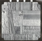 AUY-71 by Mark Hurd Aerial Surveys, Inc. Minneapolis, Minnesota