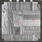 AUY-71a by Mark Hurd Aerial Surveys, Inc. Minneapolis, Minnesota