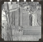 AUY-72 by Mark Hurd Aerial Surveys, Inc. Minneapolis, Minnesota