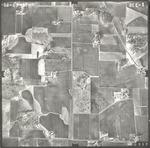BEL-01 by Mark Hurd Aerial Surveys, Inc. Minneapolis, Minnesota