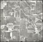 BEL-02 by Mark Hurd Aerial Surveys, Inc. Minneapolis, Minnesota