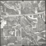 BEL-03 by Mark Hurd Aerial Surveys, Inc. Minneapolis, Minnesota