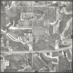 BEL-04 by Mark Hurd Aerial Surveys, Inc. Minneapolis, Minnesota