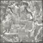 BEL-05 by Mark Hurd Aerial Surveys, Inc. Minneapolis, Minnesota