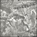 BEL-06 by Mark Hurd Aerial Surveys, Inc. Minneapolis, Minnesota