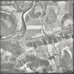 BEL-07 by Mark Hurd Aerial Surveys, Inc. Minneapolis, Minnesota