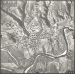 BEL-09 by Mark Hurd Aerial Surveys, Inc. Minneapolis, Minnesota
