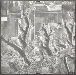 BEL-10 by Mark Hurd Aerial Surveys, Inc. Minneapolis, Minnesota