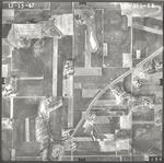 BEL-12 by Mark Hurd Aerial Surveys, Inc. Minneapolis, Minnesota