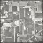 BEL-13 by Mark Hurd Aerial Surveys, Inc. Minneapolis, Minnesota