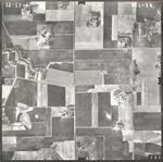 BEL-14 by Mark Hurd Aerial Surveys, Inc. Minneapolis, Minnesota