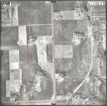 BEL-16 by Mark Hurd Aerial Surveys, Inc. Minneapolis, Minnesota