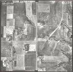 BEL-17 by Mark Hurd Aerial Surveys, Inc. Minneapolis, Minnesota