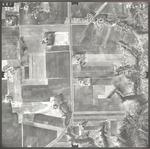 BEL-18 by Mark Hurd Aerial Surveys, Inc. Minneapolis, Minnesota