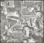 BEL-19 by Mark Hurd Aerial Surveys, Inc. Minneapolis, Minnesota