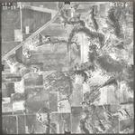 BEL-20 by Mark Hurd Aerial Surveys, Inc. Minneapolis, Minnesota