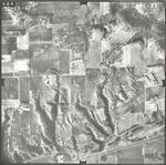 BEL-21 by Mark Hurd Aerial Surveys, Inc. Minneapolis, Minnesota