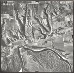 BEL-22 by Mark Hurd Aerial Surveys, Inc. Minneapolis, Minnesota