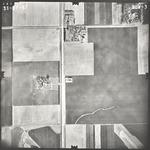 BDW-03 by Mark Hurd Aerial Surveys, Inc. Minneapolis, Minnesota