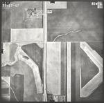 BDW-04 by Mark Hurd Aerial Surveys, Inc. Minneapolis, Minnesota