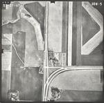 BDW-05 by Mark Hurd Aerial Surveys, Inc. Minneapolis, Minnesota