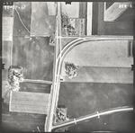 BDW-06 by Mark Hurd Aerial Surveys, Inc. Minneapolis, Minnesota