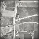 BDW-07 by Mark Hurd Aerial Surveys, Inc. Minneapolis, Minnesota