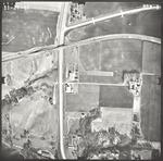 BDW-08 by Mark Hurd Aerial Surveys, Inc. Minneapolis, Minnesota