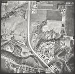BDW-09 by Mark Hurd Aerial Surveys, Inc. Minneapolis, Minnesota